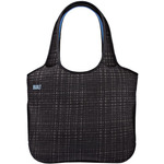 Сумка для ноутбука Built NY Neoprene Tote Bag 15