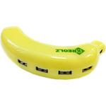 USB 2.0 HUB KREOLZ HUB-370