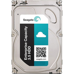 Жесткий диск 2Tb Seagate ST2000NM0055 Enterprise Capacity