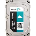 Жесткий диск 1Tb Seagate ST1000NM0055 Enterprise Capacity