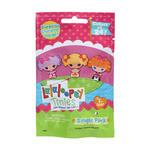 Lalaloopsy Tinies - Крошка в кармашке 542025E5C