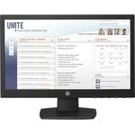 Монитор HP 18.5