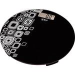 Весы напольные Sinbo SBS 4428 Black