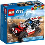 Конструктор LEGO Багги 60145