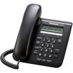 IP-Телефон Panasonic KX-NT511PRUB