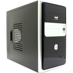 Компьютер HAFF Maxima N3150EMR0190405