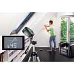 Лазерный нивелир Bosch PLL 2 (0603663403)