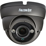 Камера Falcon Eye FE-IDV720AHD/35M Grey