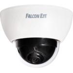 Камера Falcon Eye FE-D720AHD
