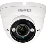 Камера Falcon Eye FE-IDV1080AHD/35M