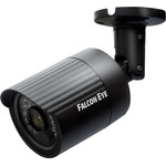 IP-камера Falcon Eye FE-IPC-BL200P цветная