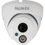 IP-камера Falcon Eye FE-IPC-DL100P