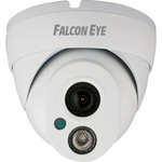 IP-камера Falcon Eye FE-IPC-DL200P