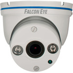 IP-камера Falcon Eye FE-IPC-DL200PV