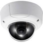 IP-камера Falcon Eye FE-IPC-HDB3300P