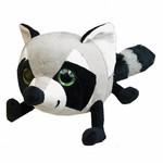 Мягкая игрушка Енот ENO01