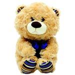 Мягкая игрушка Медвежонок Крошка МКР0