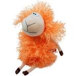 Мягкая игрушка Весёлая овечка VZO0