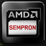 Процессор (CPU) AMD Sempron 3850 BOX