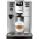 Эспрессо кофемашина Saeco Incanto (HD8914/09)
