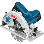 Дисковая пила Bosch GKS 190 Professional (0601623000)