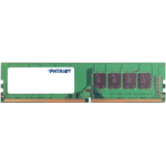 Оперативная память Patriot Signature Line 4GB DDR4 PC-17000 2133MHz (PSD416G21332H)
