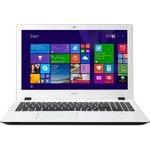 Ноутбук Acer Aspire E5-573-353N (NX.G95ER.007)
