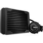 Кулер для процессора NZXT Kraken X31 (RL-KRX31-01)