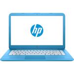 Ноутбук HP Stream 14-ax004ur (Y7X27EA)