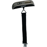 Весы багажные UNIT UBS-2110EL (CE-0312643)