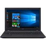 Ноутбук Acer Extensa EX2520-51D5 (NX.EFBER.003)
