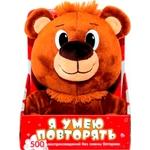 Миша МПТ0\М
