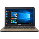 Ноутбук Asus R540LA-XX020T