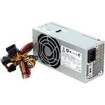 Блок питания 200W InWin PowerMan IP-S200FF1-0