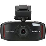 Автомобильный видеорегистратор Supra SCR-73SHD