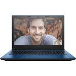Ноутбук Lenovo IdeaPad 305-15IBD (80NJ00R4RK)