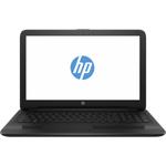 Ноутбук HP 15-ba045ur (X5C23EA)