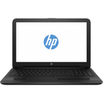 Ноутбук HP 15-ba052ur (X5C30EA)
