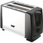 Тостер HITT HT-5301