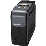 ИБП CyberPower DL850ELCD