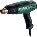 Промышленный фен Metabo НЕ 23-650 (602365500)