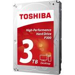 Жесткий диск 3000Gb Toshiba P300 (HDWD130UZSVA)