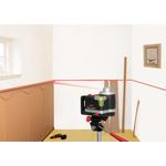 Лазерный нивелир Skil 0560 AC (F0150560AC)