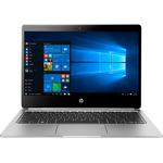 Ноутбук HP EliteBook Folio G1 V1C39EA
