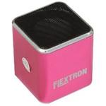 Акустика Flextron F-CPAS-320B1-PK