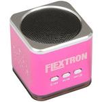 Акустика Flextron F-CPAS-322B1-PK
