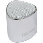 Акустика Flextron F-CPAS-327B1-SL