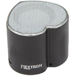 Акустика Flextron F-CPAS-328B1-BK