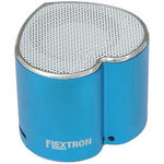 Акустика Flextron F-CPAS-328B1-BL