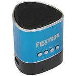 Акустика Flextron F-CPAS-340B1-BL